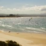 Byron Bay, Clarks Beach