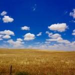 South Australia - Tolle Farben