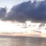 Whitsunday Island Segeltour 0025