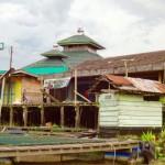 Borneo-Pangkalabun