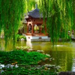 Sydney - Botanischer Garten