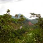 Easy Rider Tour - Traumhafte Landschaft