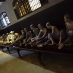 Hanoi - Hoa-Lo-Gefängnismuseum