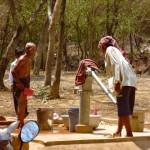 Battambang - das wahre Leben
