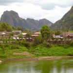 Nong Khiao